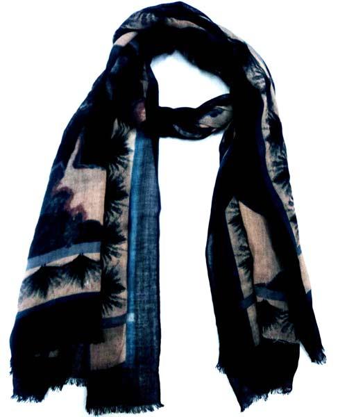 VPW-2 Wool