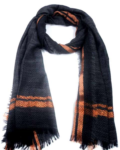 VPW-3 Wool