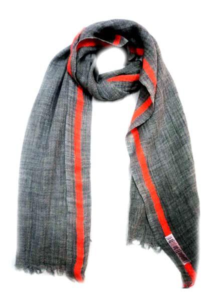 VPW-4 Wool