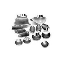 Nippolets Fittings