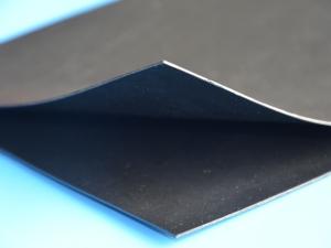 LDPE Geomembrane Sheet