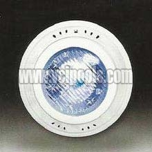 Stainless Steel Underwater Light (UL-NS75)