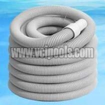 Swimming Pool Flexible Vacuum Hose