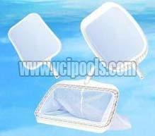 Swimming Pool Hand Skimmer
