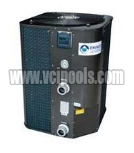 Swimming Pool Heat Pump (A Series)