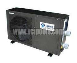 Swimming Pool Heat Pump (B Series)