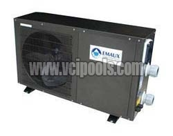 Swimming Pool Heat Pump (B2 Series)