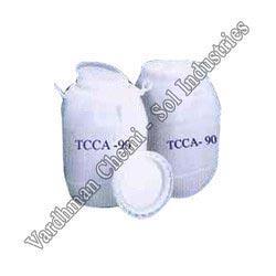 Swimming Pool TCCA 90 Tablet