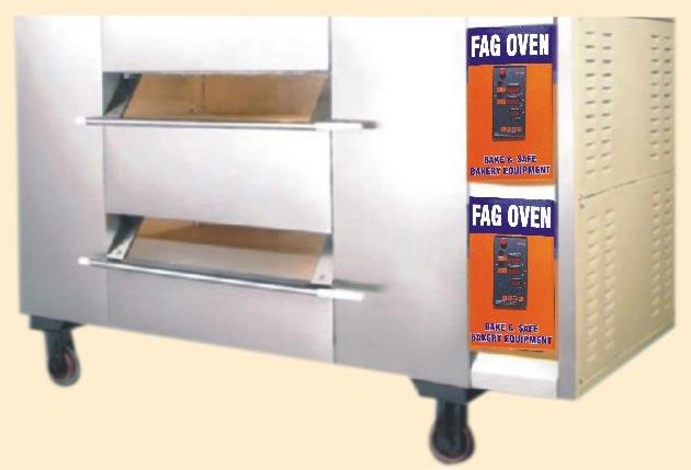 Deck Oven 04