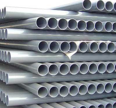 PVC Pressure Pipe & Pvc Pressure PipePolyvinyl Chloride Pressure PipePvc Plastic ...