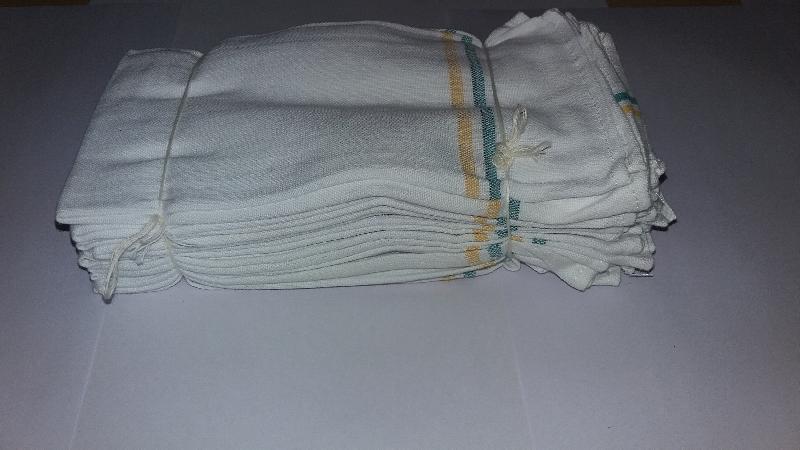 Khadi Handkerchief 02