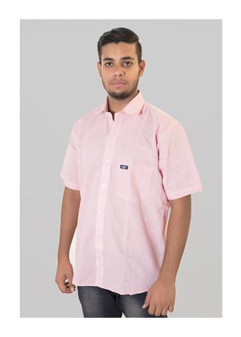 Khadi Shirt 01