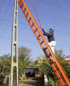 Tower Ladders 03