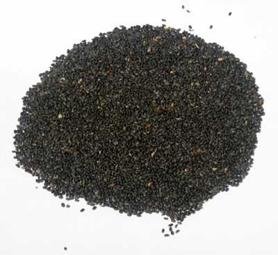 Tukmaria Seeds