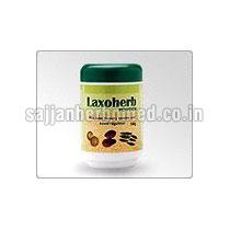 Laxoherb Powder