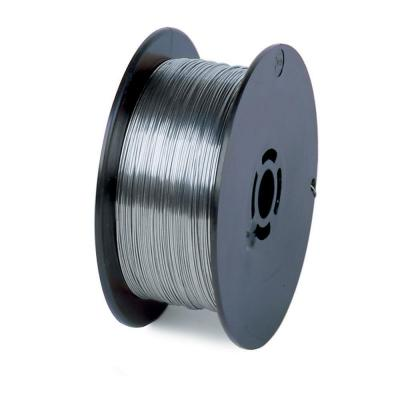 Self Shielded Flux Cored Wires