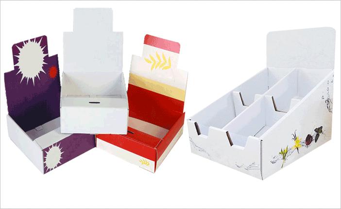 Box - 03