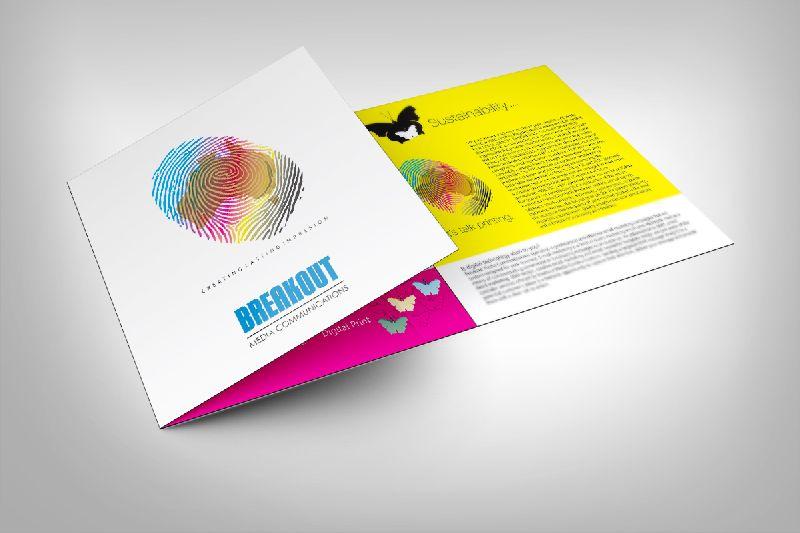 Brochure Printing 04