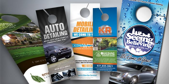 Flyers Printing 03