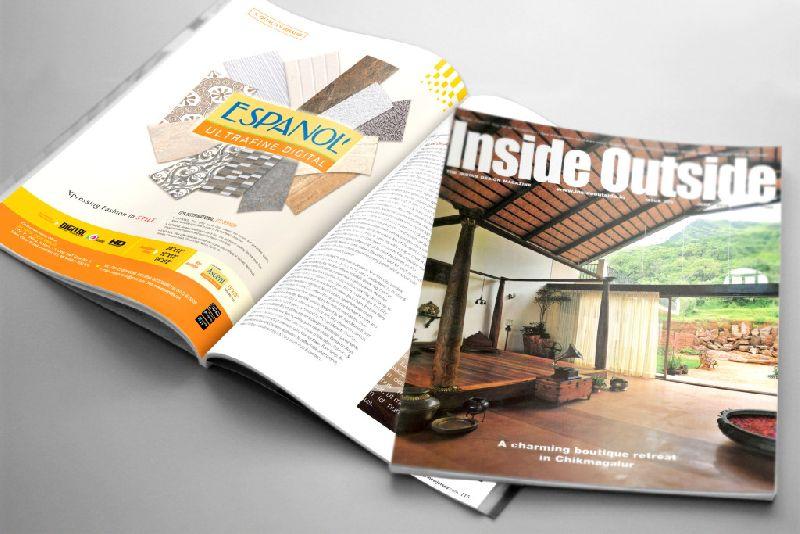 Magazine Printing 02