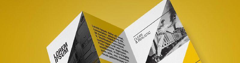 Newsletter Printing 01