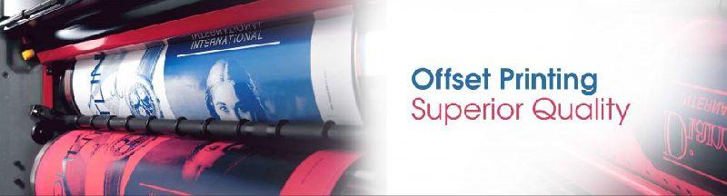 Offset Printing 02