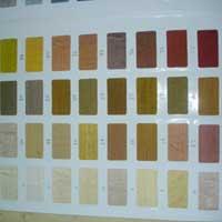 Dupion Silk Fabrics 01