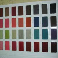 Dupion Silk Fabrics 03