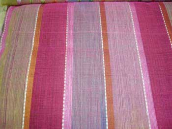 Cotton Fabrics Pure Cotton Fabrics Manufacturers Cotton