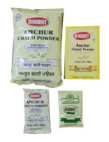 Bharat Amchur Powder
