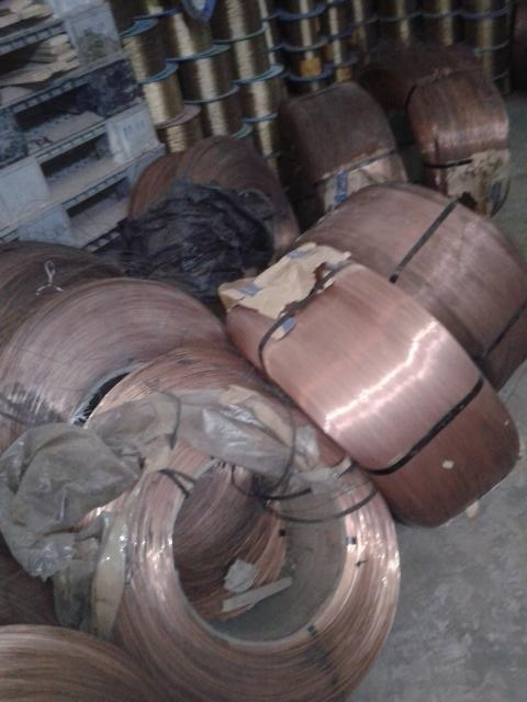 Steel Wire Stock Lots Exporter,Steel Wire Stock Lots Supplier from