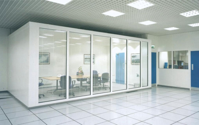 Office Partitions,Modular Office Partitions,Office Furniture ...