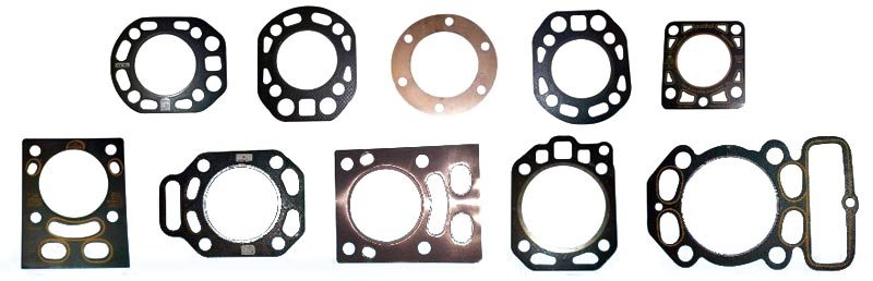 Diesel Engine Gaskets