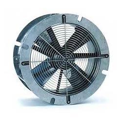 Air Blower Jet Fan