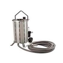 Portable Surface Cleaning System (IBIX 25 Liter)