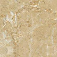 Itlalian Botticino Marble 01