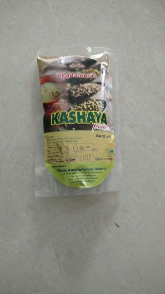 Satwik Kashaya Powder 02