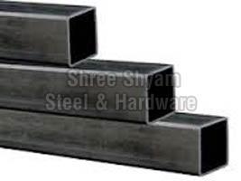 Mild Steel Square Bars