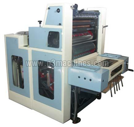 Printing Machine Accessories Uv Curing System Exporters