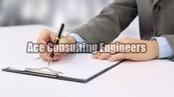 Plant & Machinery Chartered Engineer Certification