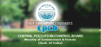 Registration & Renewal Consultant For  Import Of Lead Acid Batteries From CPCB
