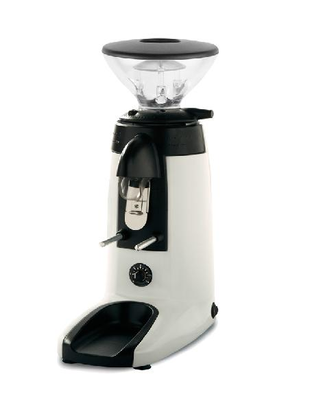 Compak K3 Touch Advanced OD Coffee Grinder