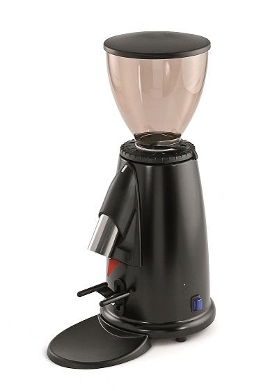 MACAP M2D GOD Coffee Grinder