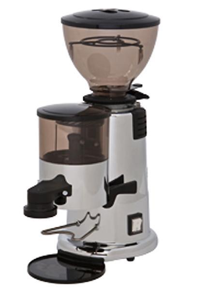 Macap M4 Semi Automatic Coffee Grinder