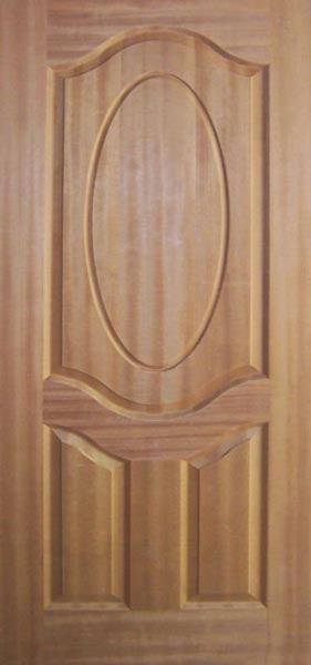 Designer Doors Hdf Moulded Veneer Door Wooden Doors