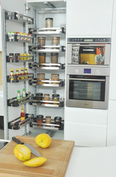 Kitchen Pantry Unit Kitchen Pantry Unit Manufacturers Punjab