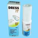 30ml Dress It Spray