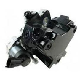 Bosch CRDI Pump