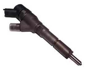 Bosch Injector