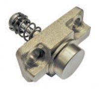 CP1 Pump Plunger